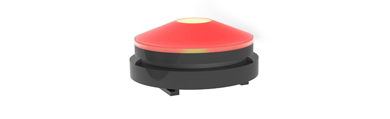 image of light kit