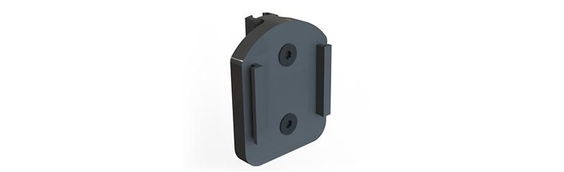 image of mount kit