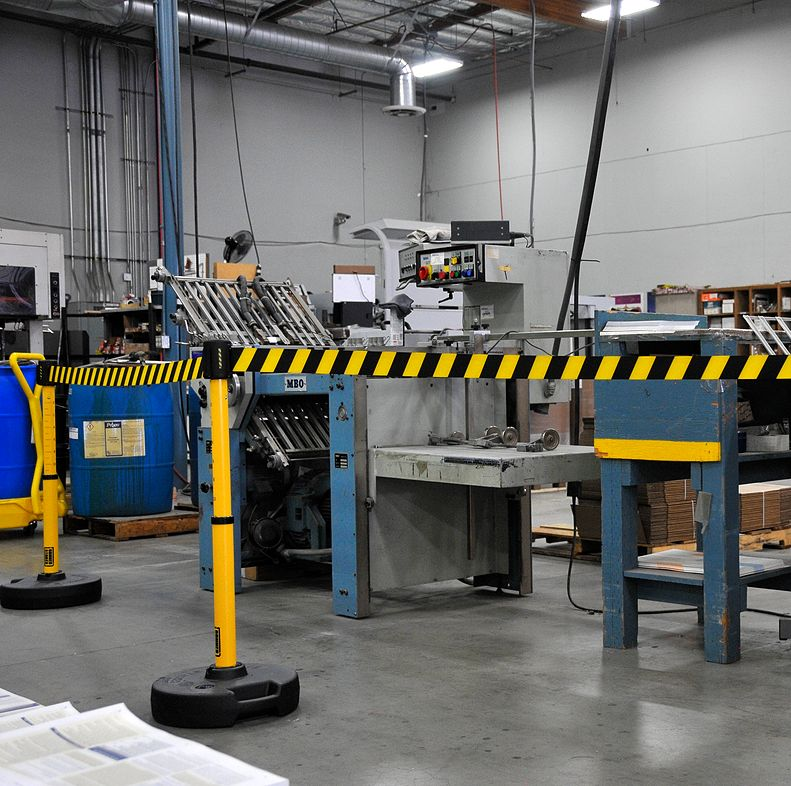image of manufacturing banner