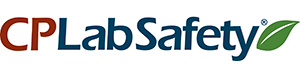 CPLabSafety Logo