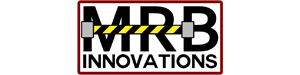 MRB Innovations logo