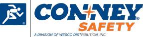 conny logo