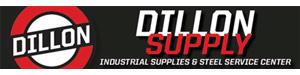 dillon supply logo
