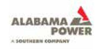 Alabama Power logo