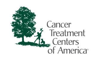 Cancer Treatment Center logo
