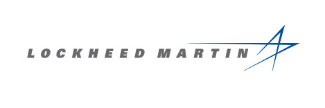 Lockhead Martin logo