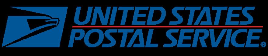United States Posal Service logo